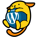 WordPressのテキストウィジェットでショートコードを使えるようにする