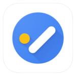 基本はココから 改めてGoogle ToDoを評価してみる