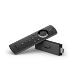 Amazon Alexaは使えるのか、Echo DotとFire TV Stickで試してみた