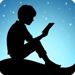 Kindle for PC 上で消えない本を消す方法