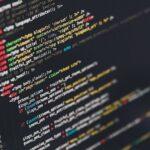 Markdownの簡単URL記述方法